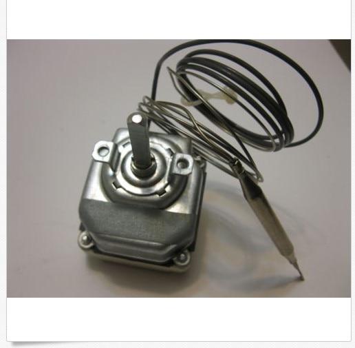 Ev Aletleri'ten Bulaşık Makinesi Parçaları'de EGO termostat 55.34055.020 ÜÇ FAZLı 50 300 DERECE c KıLCAL 3X16A title=