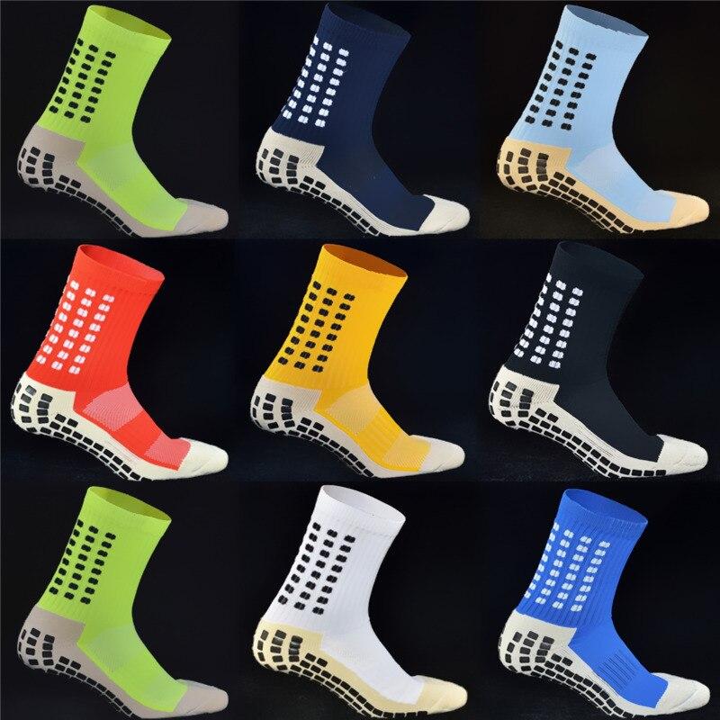 Top Quality Anti Slip Soccer Socks 1:1 Tocksox Trusox Mid-calf Football Sock  ... - Top-Quality-Anti-Slip-Soccer-Socks-1-1-Tocksox-Trusox-Mid-calf-Football-Sock -Calcetin-de.jpg