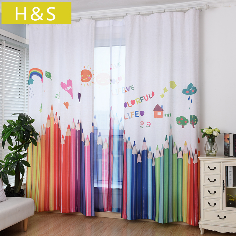 Online Buy Wholesale Pencil Pleat Curtains From China