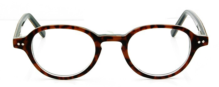 Eyeglasses Vintage (15)