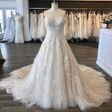 lamiabridal Wedding Dresses Chapel Train Dresses For