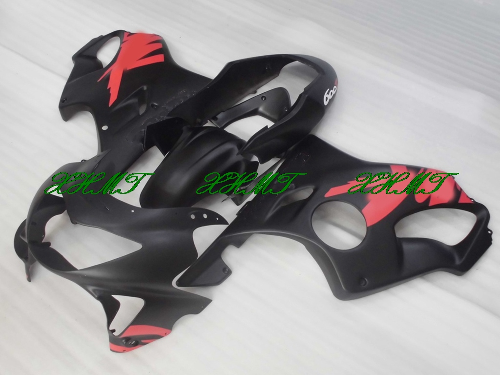 Cbr 600 99 full body kits cbr f4 fairing 1999 for honda cbr600 1999 abs fairing