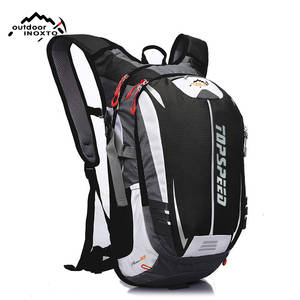 Biking Hydration Backpack Portable Sports Water Bags Cycling Backpack Outdoor Climbing Camping Hiking Bicycle MTB Mountain Bike