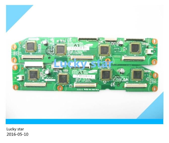 все цены на original plate S42SD-YB05 LJ41-03133A LJ41-03134A LJ92-01285A Buffer Board онлайн