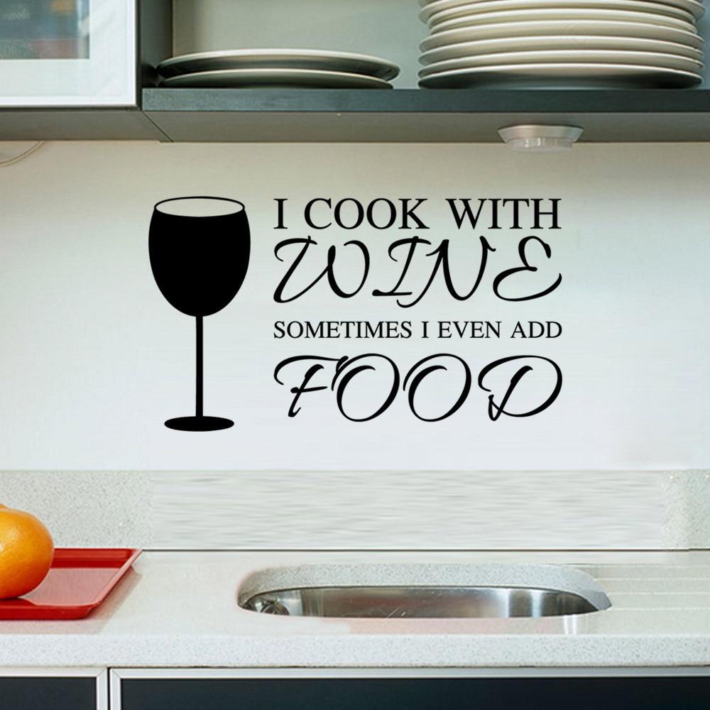 murale per la cucina-acquista a poco prezzo murale per la cucina ... - Stickers Per Cucina