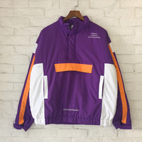 2018 Xieruis Brand Designer Women MEN Letter Embroidery Jackets Coat Hiphop High Street Clothing Men Jackets