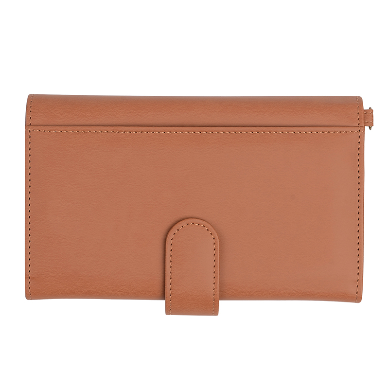 ФОТО PU Leather Wallet Women Bags Brown Black Men Wallets New Style Purse Women Wallet and Purses carteira masculina Support Customiz