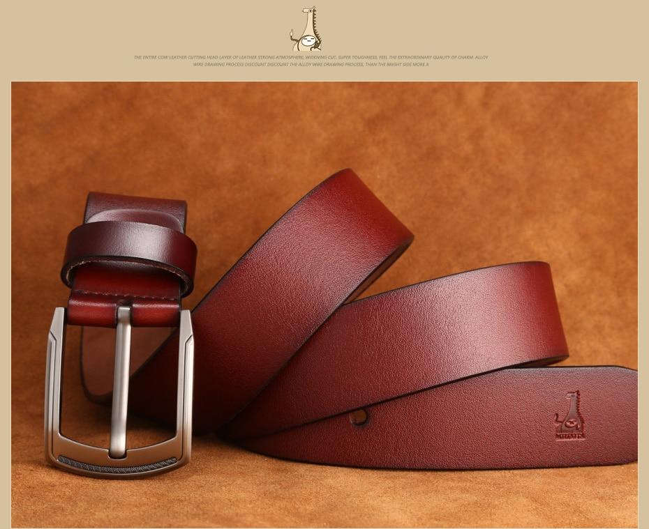 [MILUOTA]ออกแบบ 7