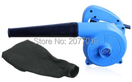 1000w electric air blower hand operated computer blower suck dust computer vacuum cleaner. Black Bedroom Furniture Sets. Home Design Ideas