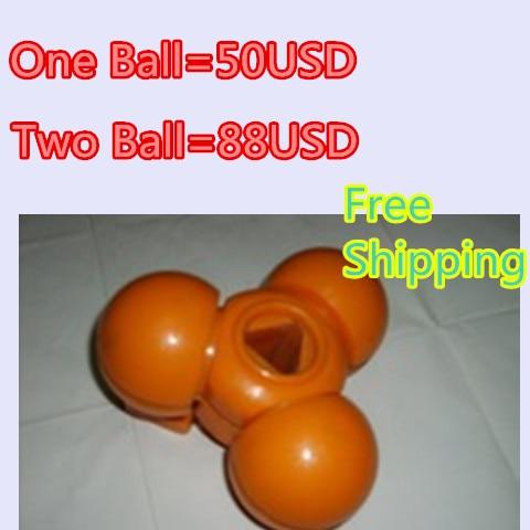 free shipping electric orange juicer spare parts/2000E 2 lemon/orange juicing machineconvex orange parts on sale