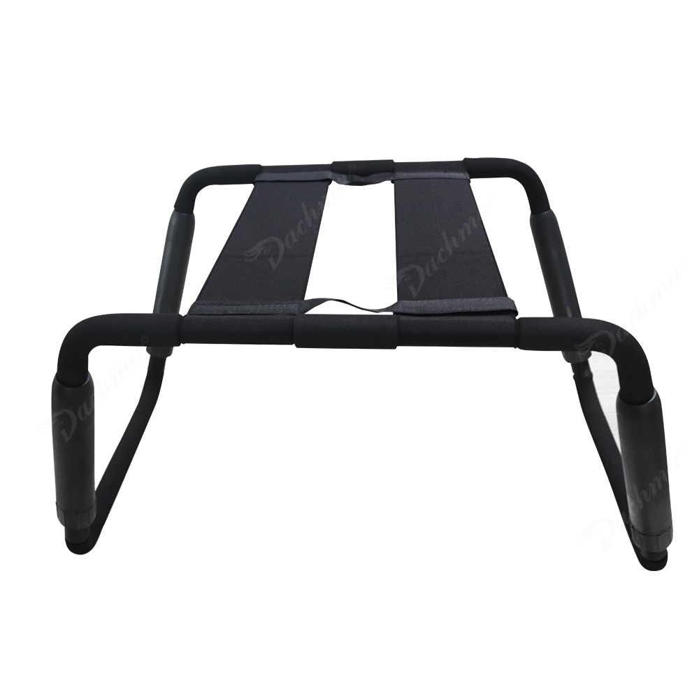 Weightless Love Elastic Sex Chair for Sex Furniture Multifunction Adujustable Sex Chair Adult Sex Toys for Couples Bdsm Fetish купить дешево онлайн