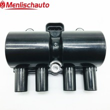Best Quality Factory Price Ignition Coil 19005236,96253555,19005262 For American Car 2000-2014