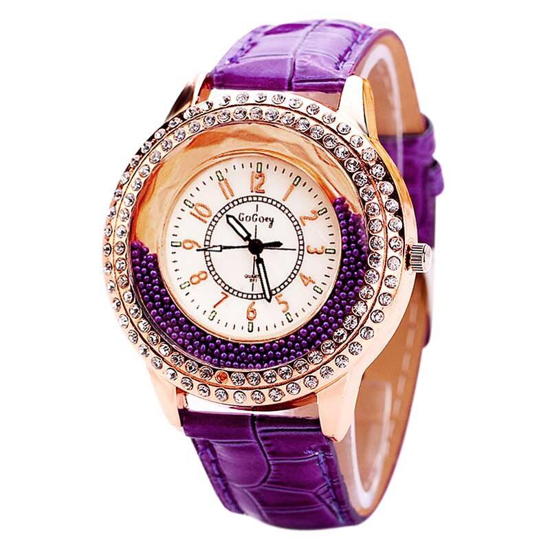 Настенные часы с кристаллами Swarovski Сваровски стр 2