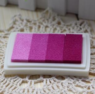 pink JB