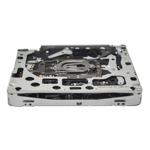 cheap cd player automotivo