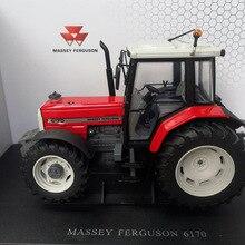 UH4202 1:32 трактора messy Ferguson 6170 трактор