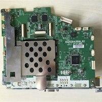Gloednieuwe Originele Moederbord H438W/H435MA-R2 projector mainboard voor EB-C45W/EB-W01/W11 + Projector