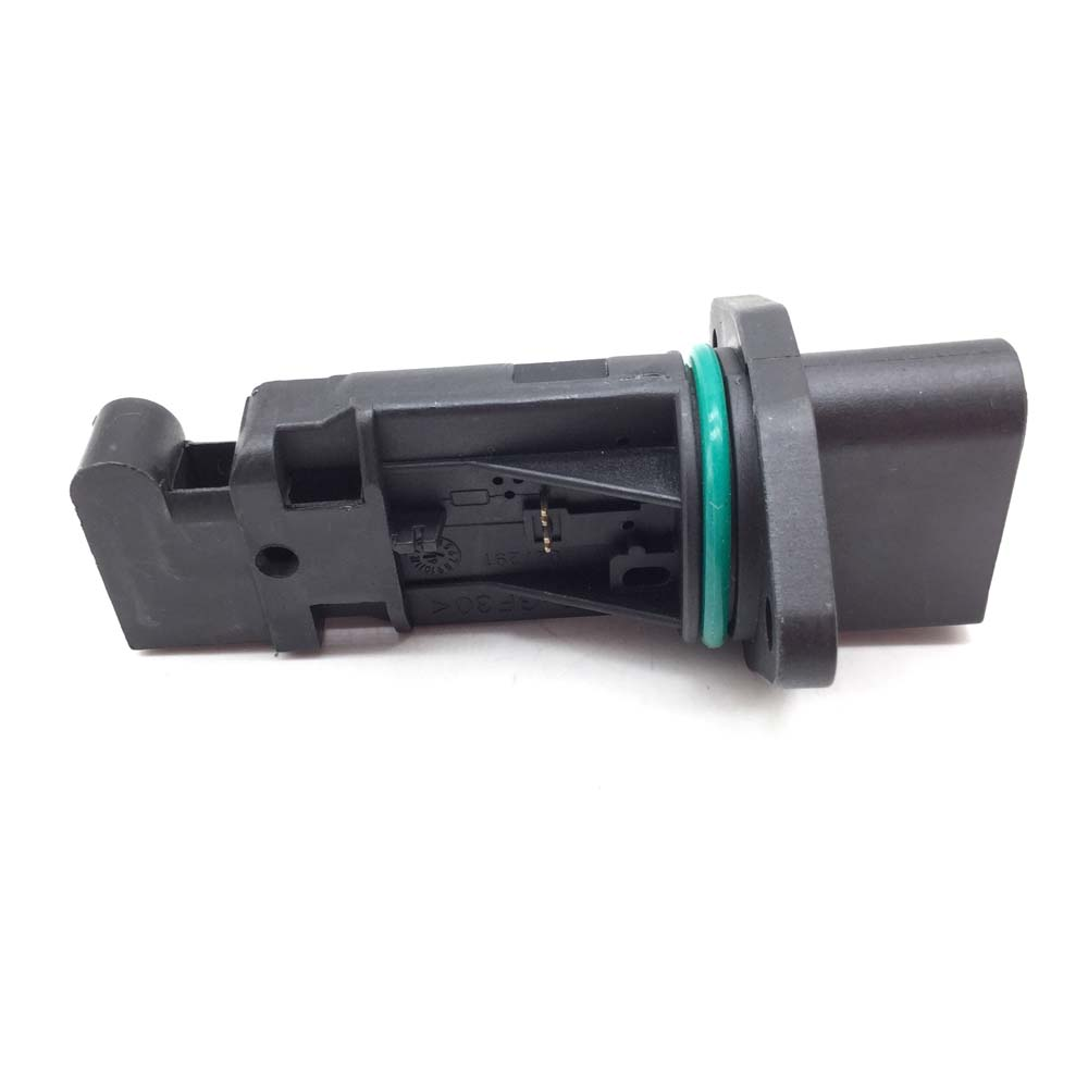 0281002216 New Mass Air Flow Meter MAF Sensor For Audi A4 A6 quattro VW Passat B5 1.9 TDI 95-05 Transporter MK IV 2.5 TDI