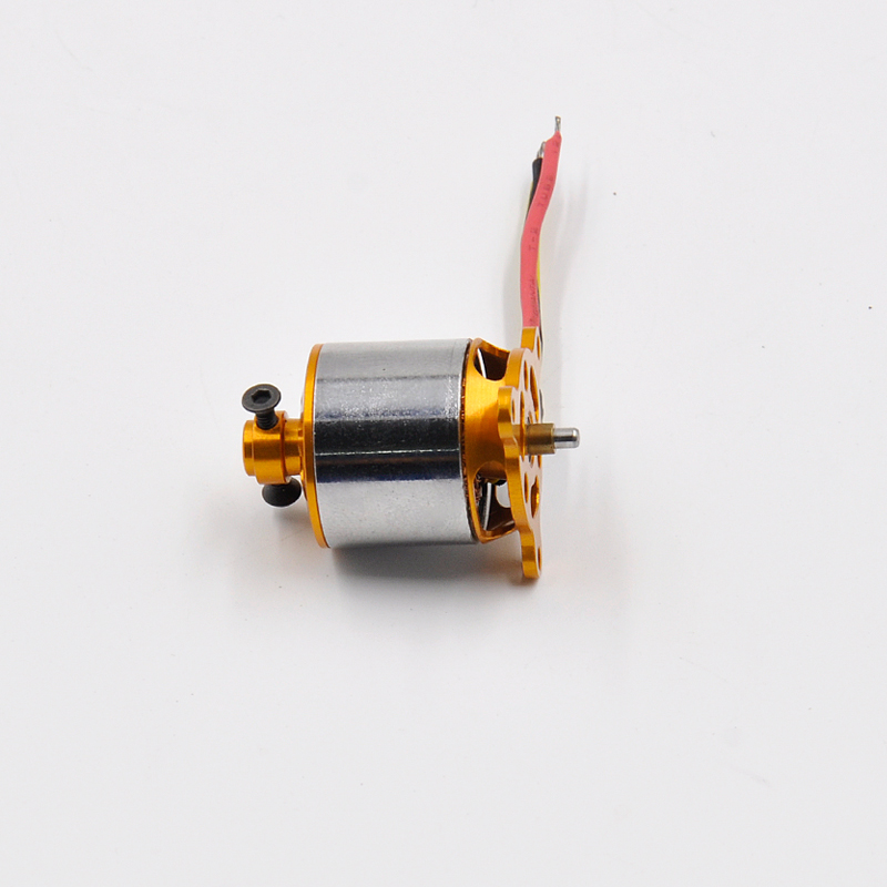 iSteady camera drone accessories brushless outrunner motor C2028/20 1400KV