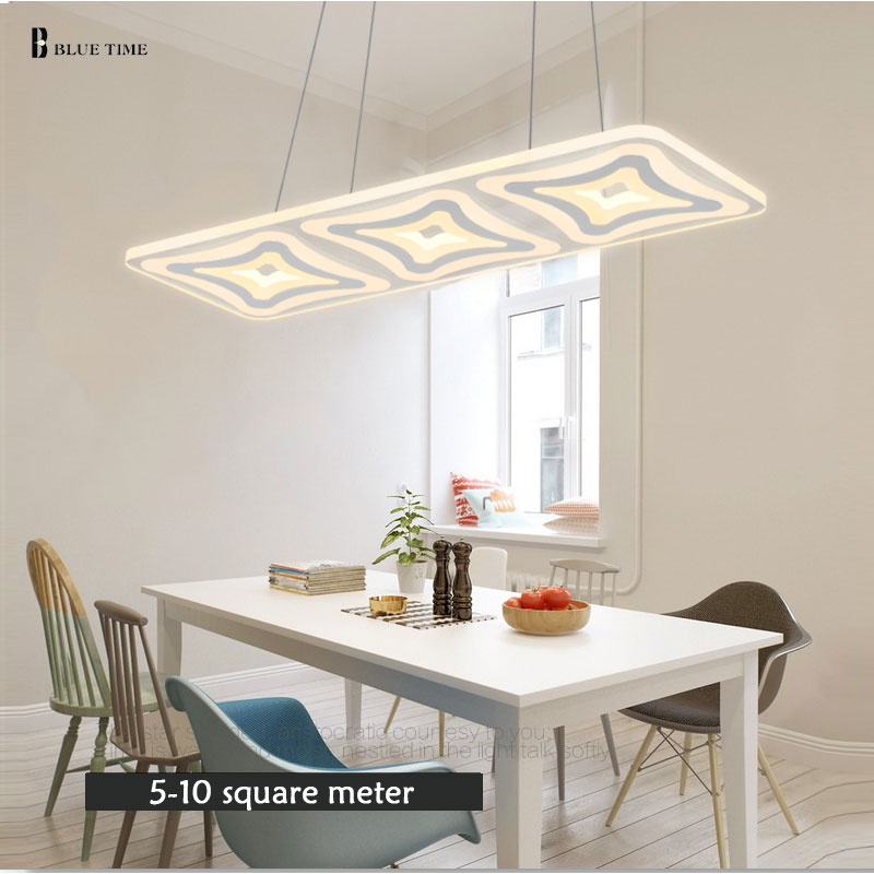 acrylic Led Ceiling Lights modern Ceiling Lamp for Living Room Bedroom home Lighting lamparas de techo light fixture lamps new modern led ceiling lights for living room bedroom plafon home lighting combination white and black home deco ceiling lamp