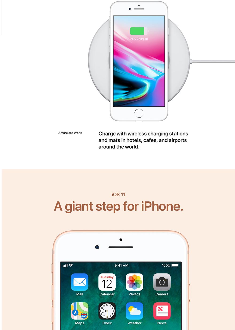 ように見え メートル景品電話 今週の割引 iPhone 14