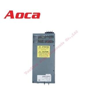 800w Switching Power Supply 12v 24v cctv power supply 12v smps 220acvolts dc power supply 24v dc industrial power supply фото