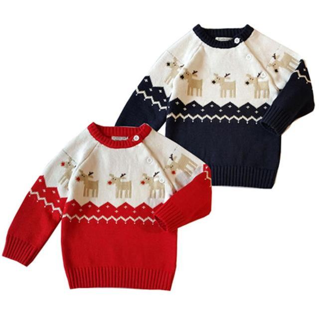 Wholesale Newest Toddler Unisex Fashion Button Up Cotton Coat