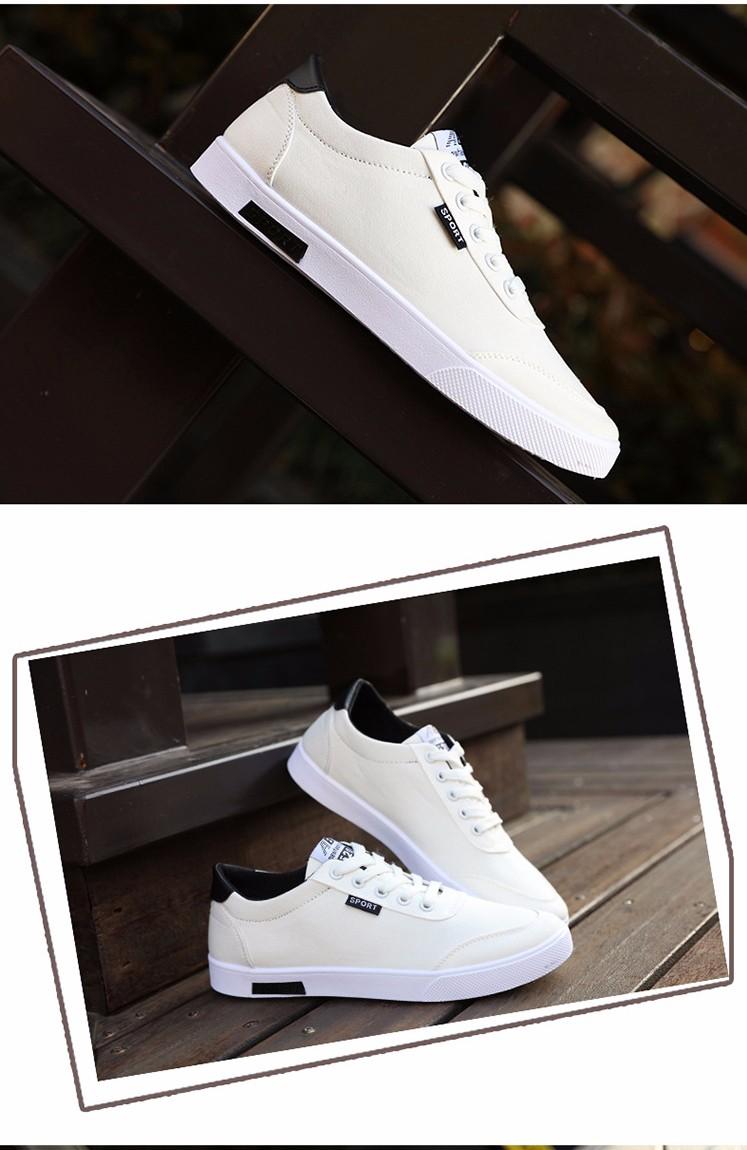 men canvas shoes (9)