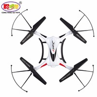 2017 Hot Sale Original JJRC H31 RC Drone Waterproof Resistance To Fall Quadrocopter One Key Return