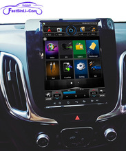 Buy chevrolet malibu gps and get free shipping on AliExpress com