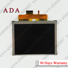 LCD Display PCB D6111 M2 LCD Display 6.5