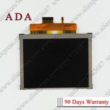 LCD תצוגת PCB D6111 M2 LCD תצוגת 6.5
