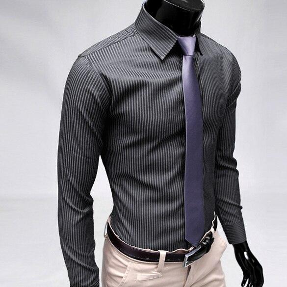 Popular Mens Button Down Work Shirts-Buy Cheap Mens Button Down ...