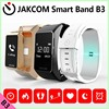 Jakcom B3 Smart Band New Product Of Mobile Phone Chargers As Amazon For Echo Cargador Coche For Xiaomi Mi 5S