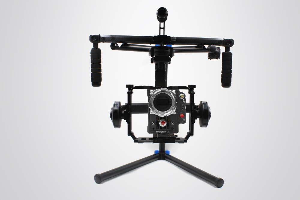 brushless gimbal gimbals for camera gimbal 3 axis gimbal