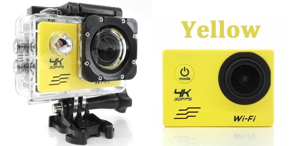 H10 yellow