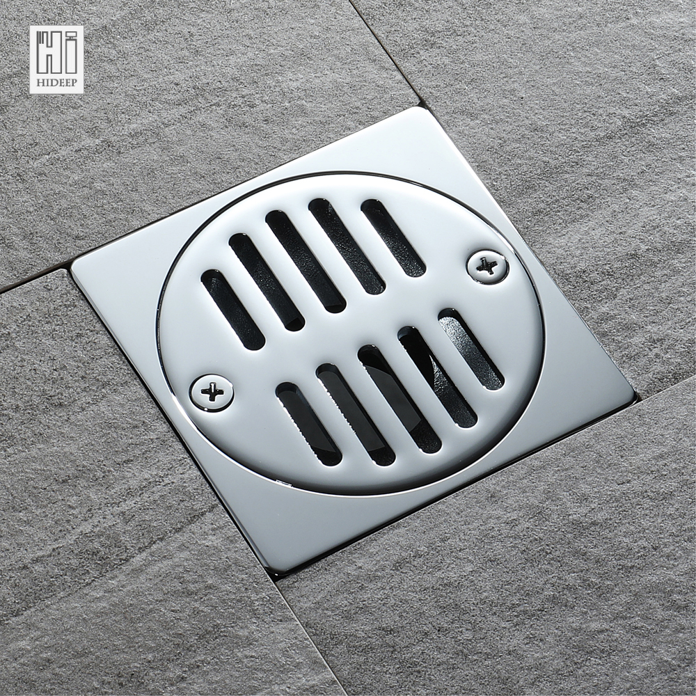 shower drain cover hideep drains floor drain linear shower floor drains 10696