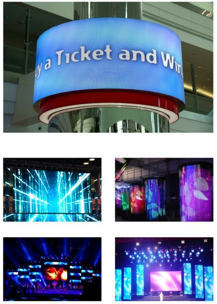 Soft-Flex-Foldable-LED-Curtain-Screen-P6-P10-Indoor-LED-Display