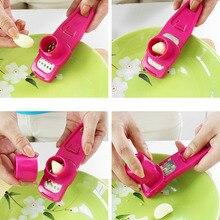 Kitchen Tools Multifunction Vegetable Fruit Tools
