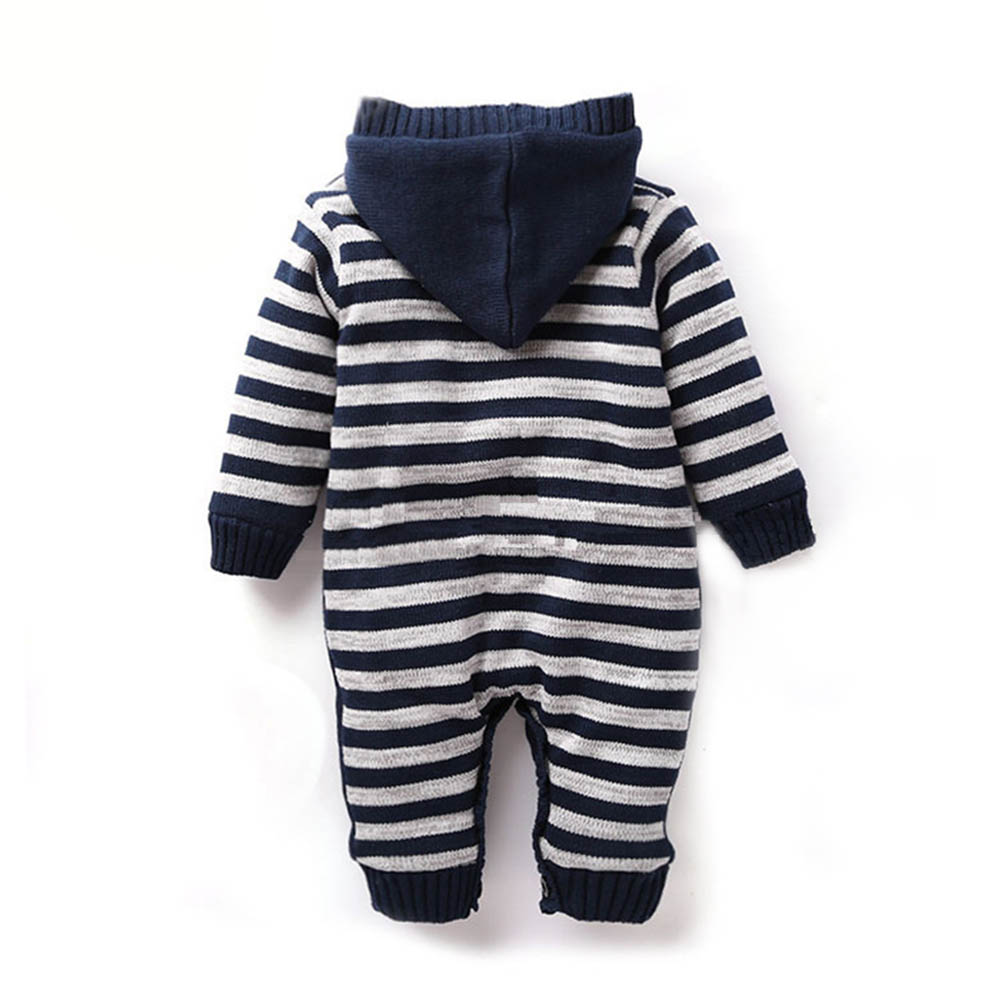 Clearance Baby Rompers Newborn Christmas Baby Boy Girl Clothes