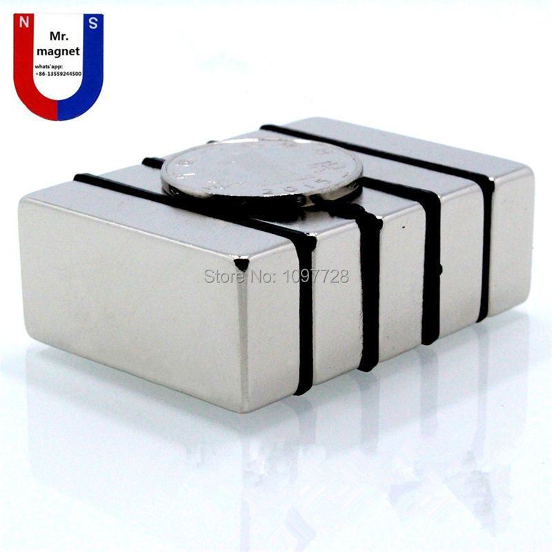 50pcs 40x20x10mm Super strong neo neodymium magnet 40x20x10, NdFeB magnet 40*20*10mm, 40mm x 20mm x 10mm magnets 40mmx20mmx10mm 10pcs 60x40x5mm super strong neo neodymium magnet 60x40x5 ndfeb magnet 60 40 5mm 60mm x 40mm x 5mm magnets 60mmx40mmx5mm