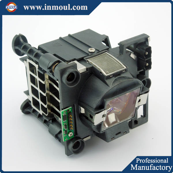 Free shipping Original Projector Lamp Module 03-900520-01P for CHRISTIE DS +60 / DS 60 / DW 30 / Matrix 3000 free shipping original projector lamp with module ec j1901 001 for a cer pd322