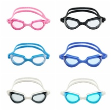 Men Women Swimming Sport  goggles Anti Fog Uv tection Electroplate Goggles fessional Diving Glasses