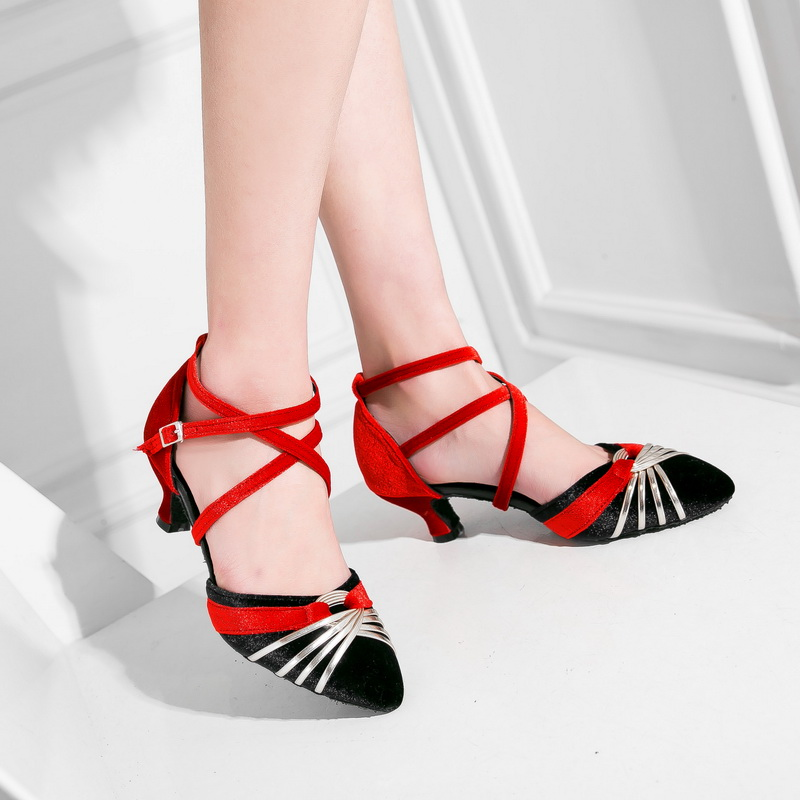 Direct Selling Big Size 34- 52 fashion Feminino Summer Sandals Ladies Lady Fashion dance party Shoes High Heel  Pumps 8089-1 direct selling rw7 10 200a outdoor high voltage 10kv drop type fuse