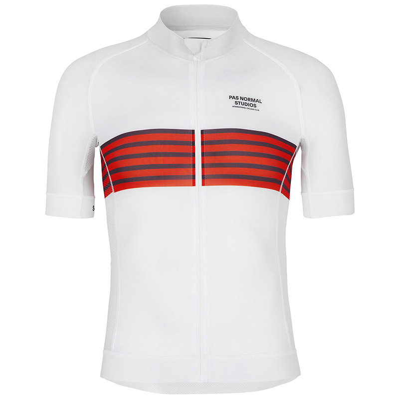 Jerseys hombre ciclismo Pro team bycicle mtb cycling clothing summer men Riding short sleeve bike Clothes Ropa Ciclismo 4 colors ropa ciclismo mtb ciclismo mtb 2 colors ropa ciclismo 8859