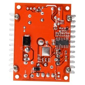Image 5 - Hot Sale DC/DC 15A Buck Adjustable 4 32V 12V to 1.2 32V 5V Converter Step Down Module
