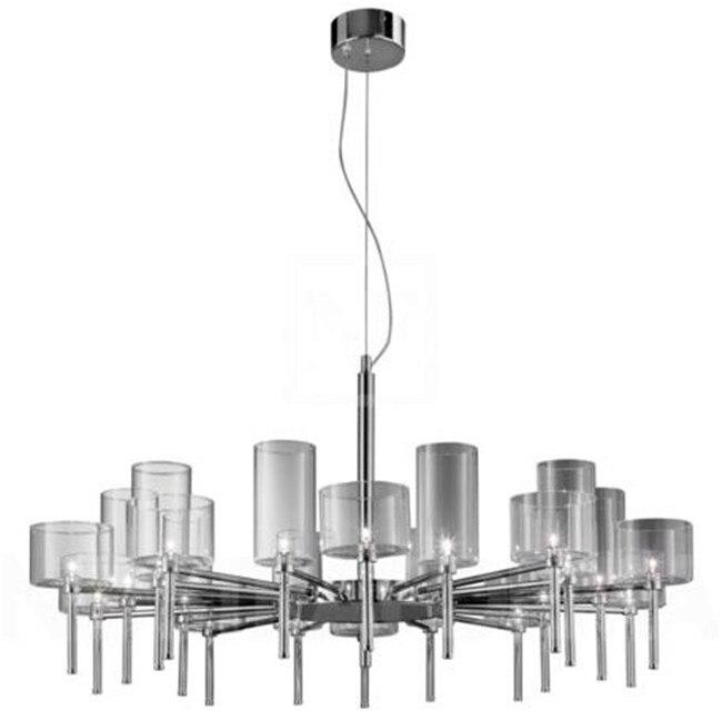 Новая лампа, горячая Распродажа современная лампа Axo Spillray SP 20