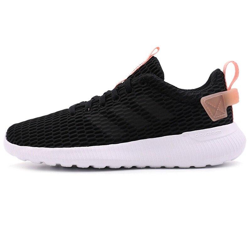 Running adidas Originals Womens Lite Racer Running Shoe