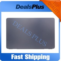 Replacement New For DELL Inspiron 1525 1526 LCD Back Cover Case 15.4 inch A Shell Housing Navy blue Color
