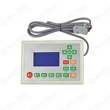 Piezas de La Máquina de Corte Por láser RDLC320 Ruida 320 Panel de Control Del Láser
